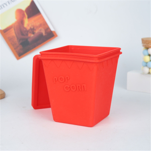 Silicone Square Ice Cube Mould Home